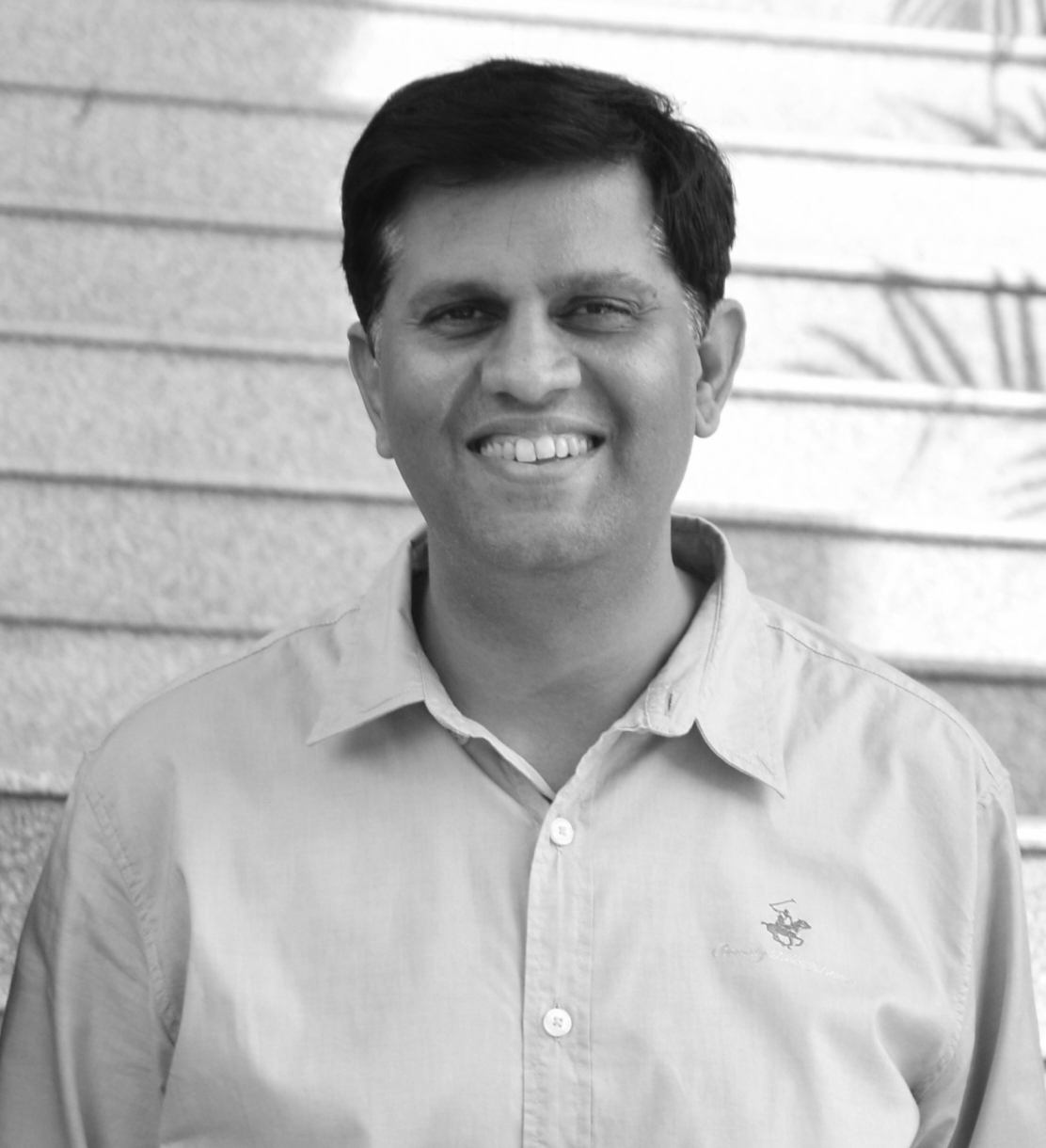 Raveen Walia - Sales   Marketing   Training and Consulting expert